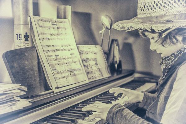 Frano klavir