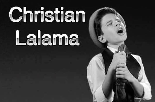 Christian 2