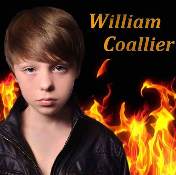 william-coallieraa